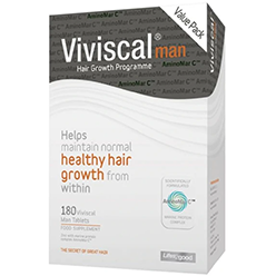 Meaghers-Viviscal-Man-Strength-Value-Pack-180s