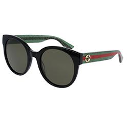 Mullingar-Opticians-GUCCI-GG0035S-002