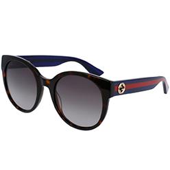 Mullingar-Opticians-GUCCI-GG0035S-004