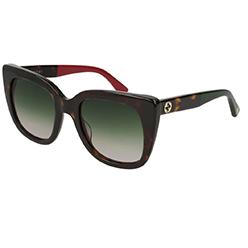 Mullingar-Opticians-GUCCI-GG0163S-004