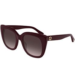 Mullingar-Opticians---GUCCI-GG0163S-007