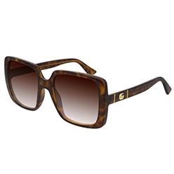 Mullingar-Opticians---GUCCI-GG0632S