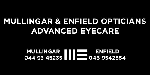 Mullingar-Opticians-Logo-500x250