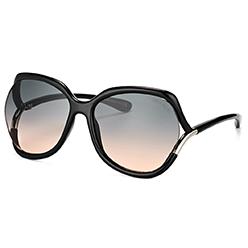 Mullingar-Opticians-TOM-FORD-–-ANOUK-–-FT0578-01B