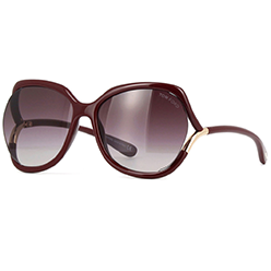 Mullingar-Opticians---TOM-FORD-–-ANOUK-–-FT0578-69T