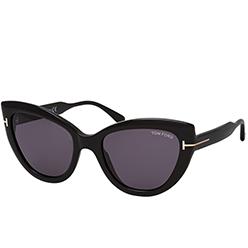 Mullingar-Opticians-TOM-FORD-–-ANYA-–-FT0762-01A