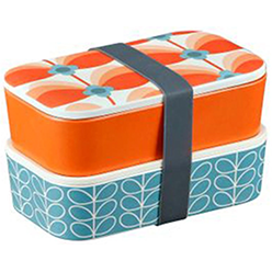 Orla-Kiely-2-Tier-Bamboo-Lunch-Box-Butterfly-Steam