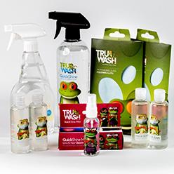 Tru-Wash---Tru-Valu-Pack-(Free-Shipping)