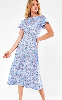 ALIVIA-FLORAL-DITSY-MIDI-DRESS