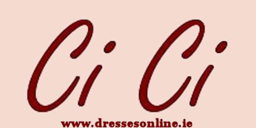 Ci-Ci-Boutique-Logo-500x250