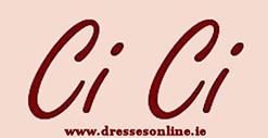 Cici-Boutique-Logo-247x127px