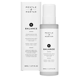 Pestle-&-Mortar-Balance-Fine-Misting-Facial-Spritz