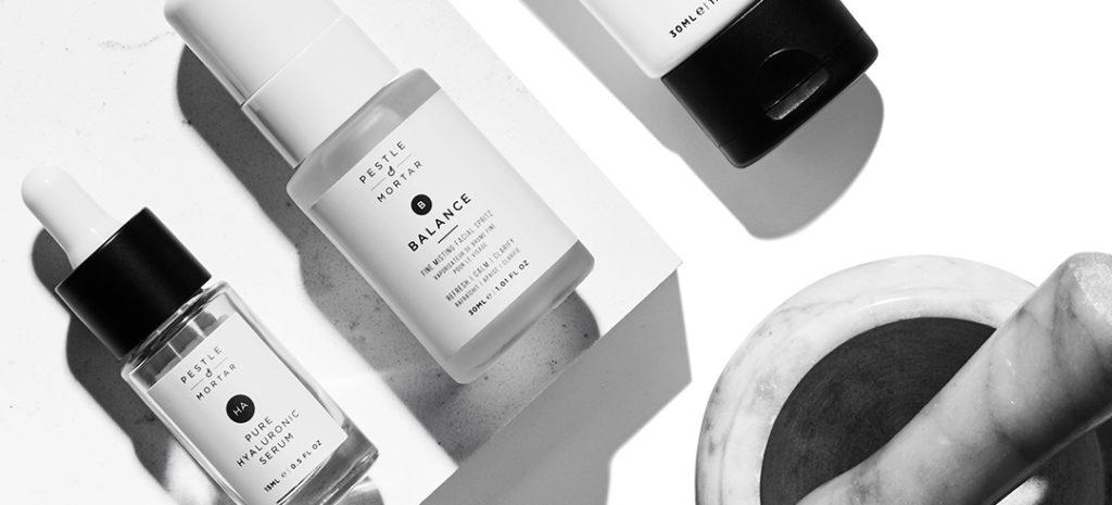Pestle-&-Mortar---Simple-Solutions-for-Beautiful-Skin