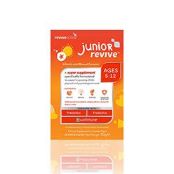 Revive-Active-Junior-Revive