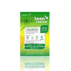 Revive-Active-Teen-Revive