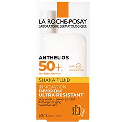 Meaghers-Pharmacy-La-Roche-Posay-Anthelios-Shaka-Ultra-Light-Fluid-SPF50+-50ml