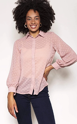ROWEN-AVENUE-Textured-Dobby-Shirt-in-Blush