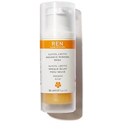 Ren-Radiance-Skincare-Glycolactic-Radiance-Renewal-Mask
