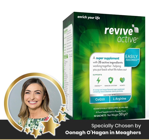 Revive-Active-Health-Food-Supplement-Featured-Item-600x566