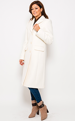 McElhinneys-Coats-Christina-Felix-Wool-Rich-Lapel-Collar-Coat,-Cream