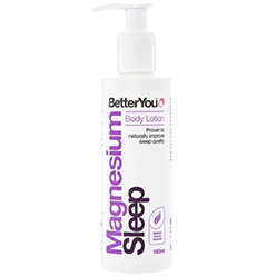Meaghers---BetterYou-Magnesium-Sleep-Lotion-100ml
