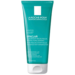 Meaghers---La-Roche-Posay-Effaclar-Micro-Peeling-Purifying-Gel-Wash