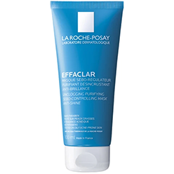 Meaghers---La-Roche-Posay-Effaclar-Purifying-Clay-Mask-100ml