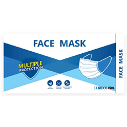 Meaghers---Multiple-Protection-Surgical-Face-Masks-Disposable-x-5