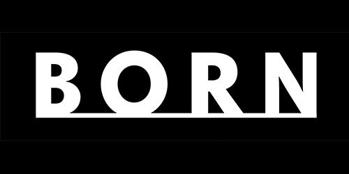 BORN-Logo-500x250
