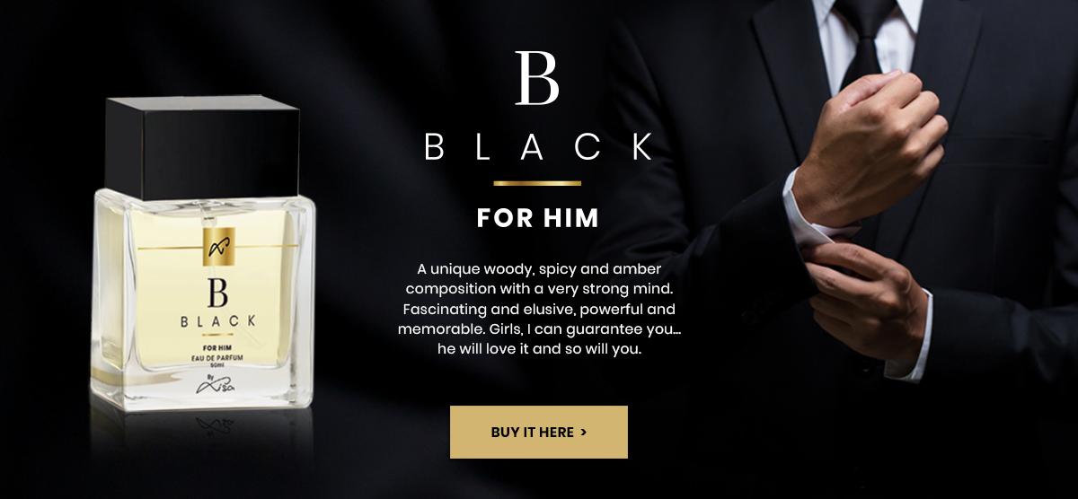 Black-For-Him-Lisa-Banner-Mobile