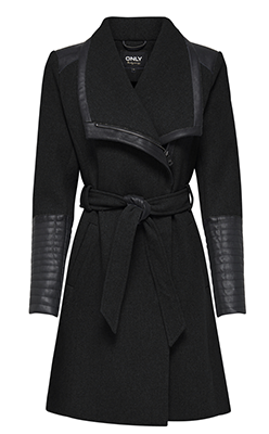 Born-Black-Belted-coat