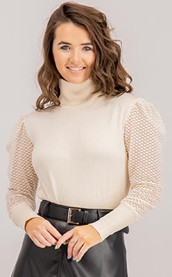 Born---Carla-beige-knitted-top--248-x-400