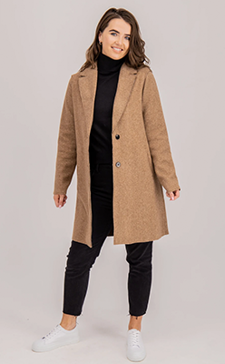 Born-Carrie-Bonded-Coat-
