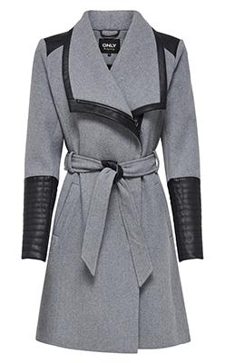 Born-Grey-Belted-Coat