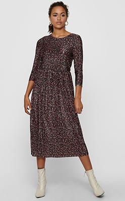 Born---Lena-3-4-plisse-dress---248-x-400