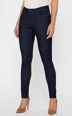 Born-Seven-Shape-Up-Jeans-In-Blue-Denim-