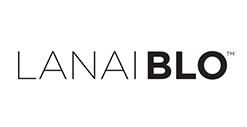 LanaiBLO-logo