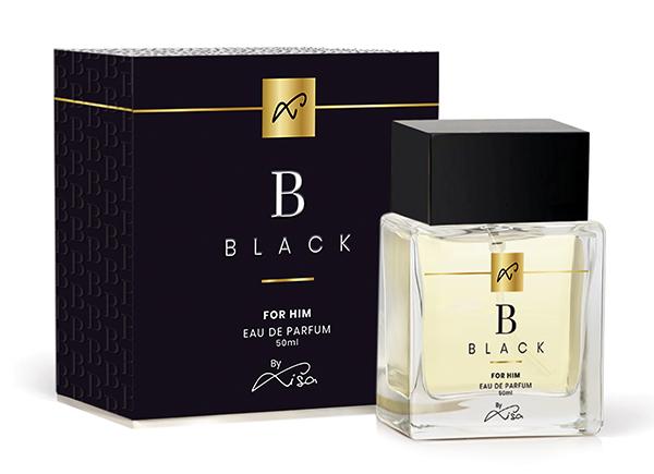 Lisa-Black-For-Him