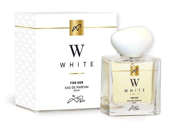 Lisa-White-For-Her