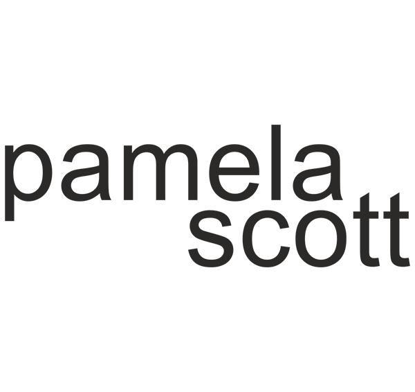 Pamela-Scott---Store-of-the-Month