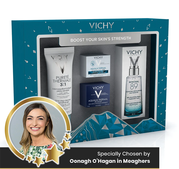 Vichy-Mineral-89-Boost-Your-Skin's-Strength-Set