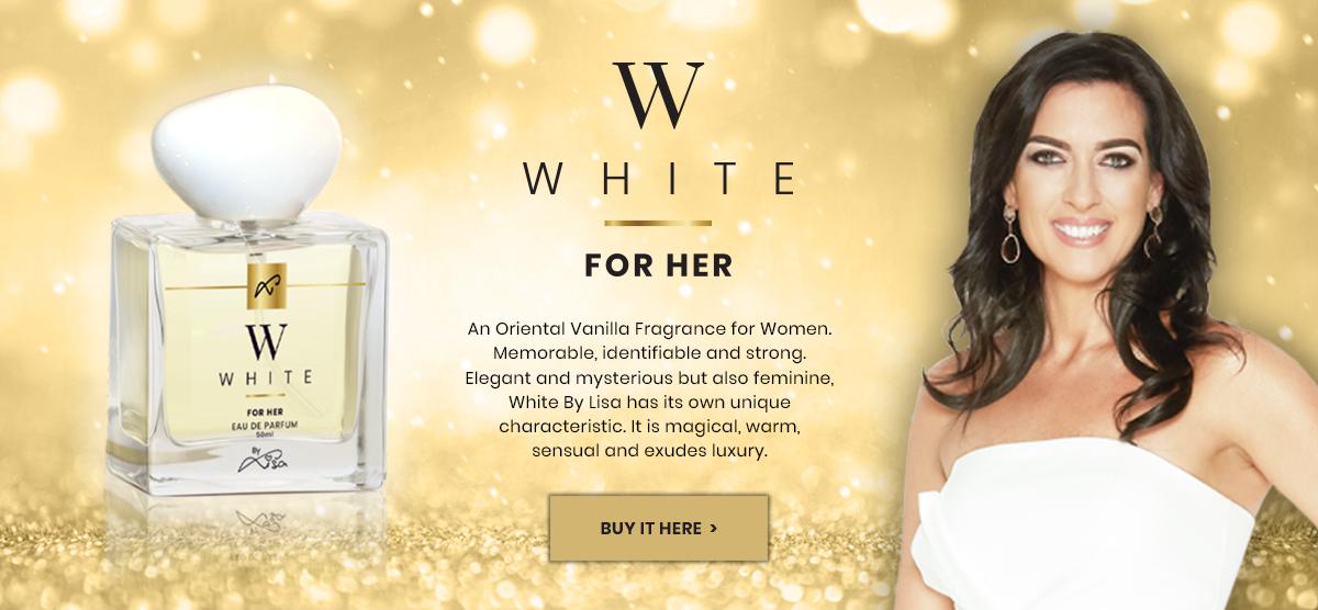 White-For-Her-Lisa-Banner-Mobile